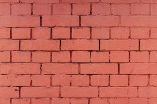 classification of bricks