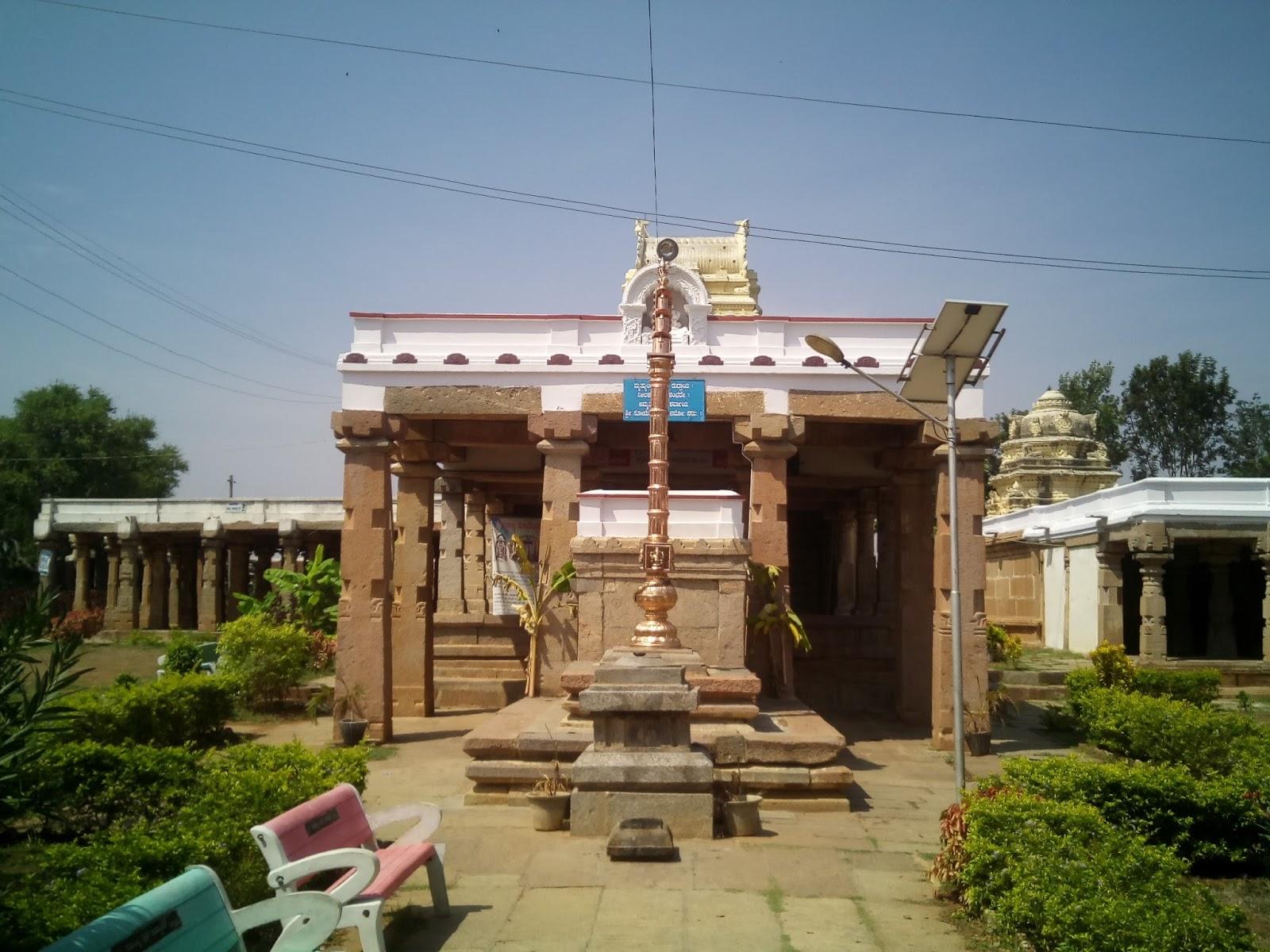 4 gopurams in bangalore dating 8