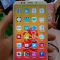 Perbedaan Tipe Atau Jenis Layar LCD Tianma, BOE, Ebbg Pada Smartphone