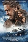 Noé (2014) ()