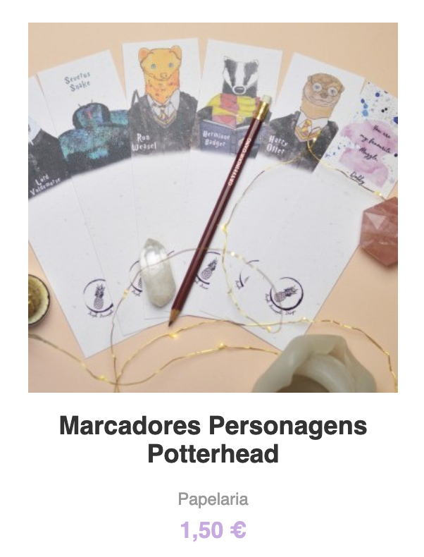 https://www.purplepineappledesign.pt/product/marcadores-personagens-potterhead