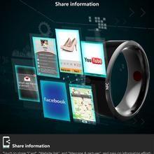 Mobile phone Wangtian Virus