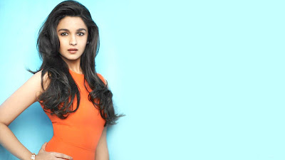 alia bhatt hd images of shandaar