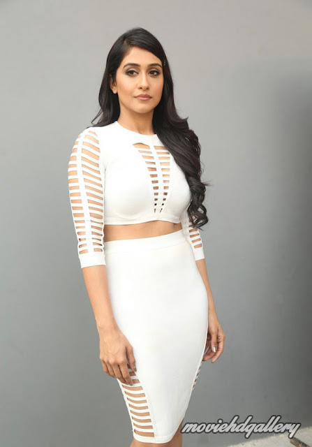 Indian actress, R, regina latest Photo shoot, Regina Cassendra Actress Latest Photoshoot, Regina hot photos, regina hot stills, Rgina hd images, Telugu movie actress, 2016,moviehdgallery,moviehdgallery.blogspot.com