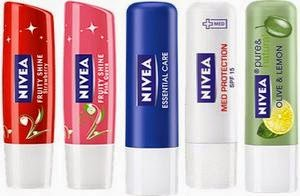 www.niveausa.com/products/lip-care