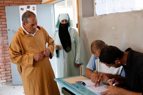 """هل يؤجل المغرب الاستحقاقات الانتخابية بسبب تداعيات """"كورونا""""؟"""