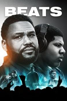 Hip-Hop Beats Torrent – WEB-DL 720p e 1080p Dublado / Dual Áudio (2019)