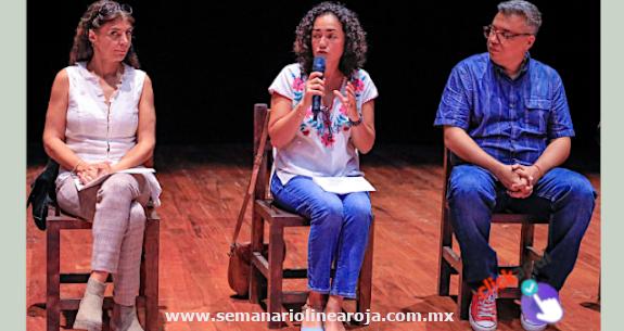 FOMENTA EL GOBIERNO DE SOLIDARIDAD ARTE Y CULTURA AL ALCANCE DE TODOS