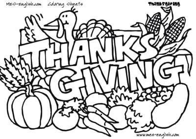 thanksgiving art coloring pages | Unique Comics Animation: December 2012