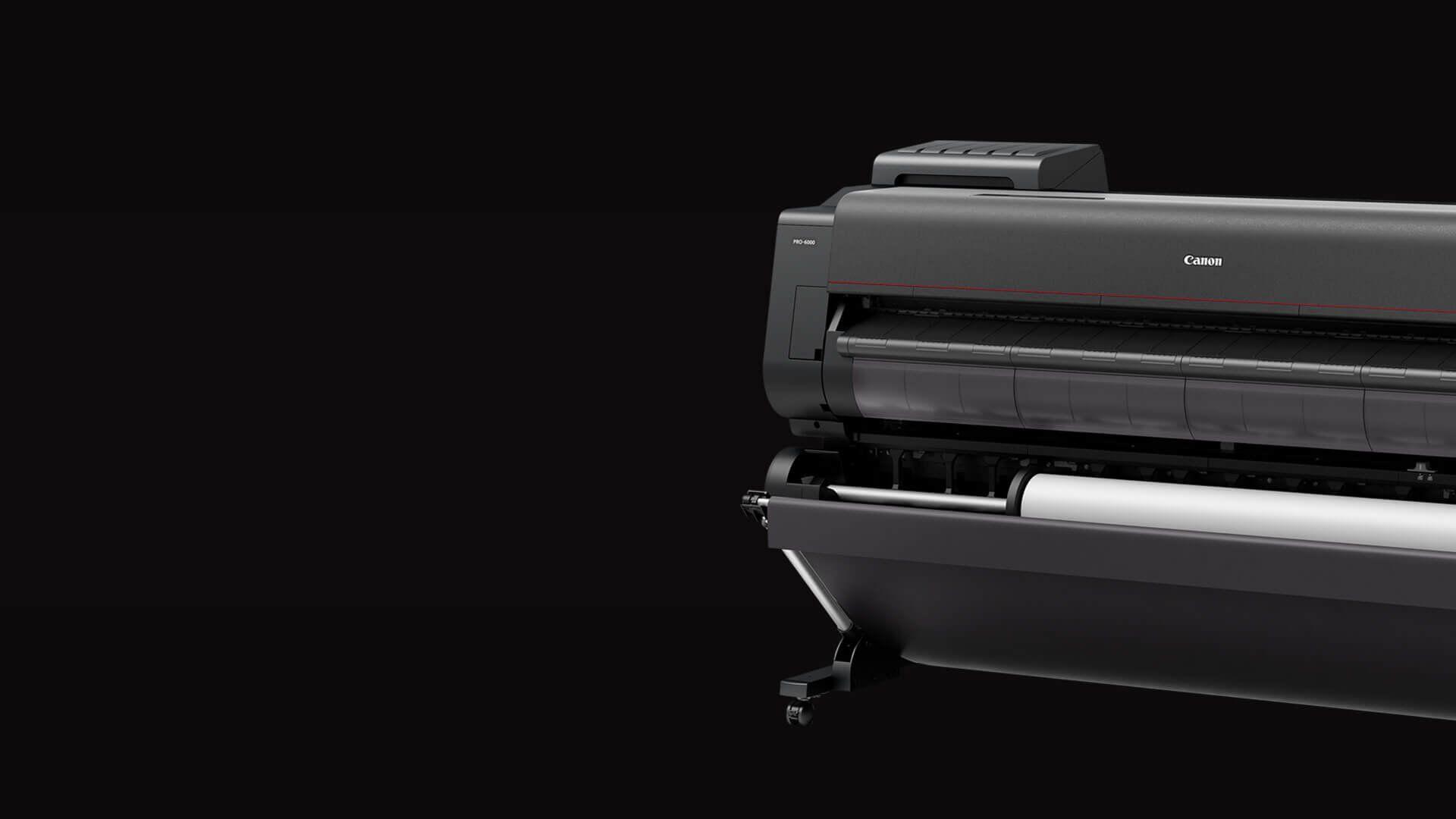Canon Printer Error Code 1403 - How to fix