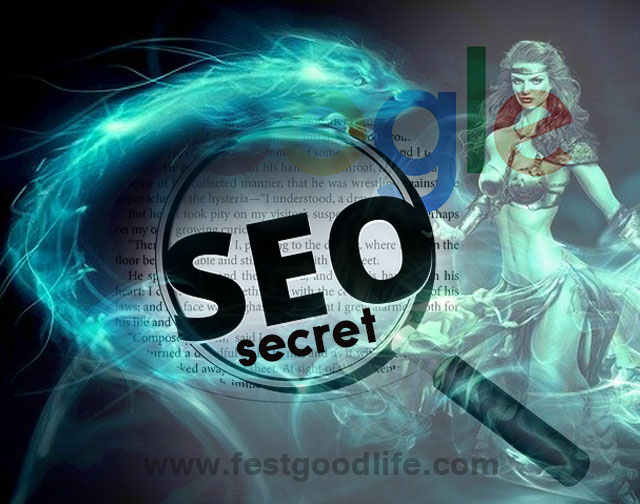 seo secret in hindi
