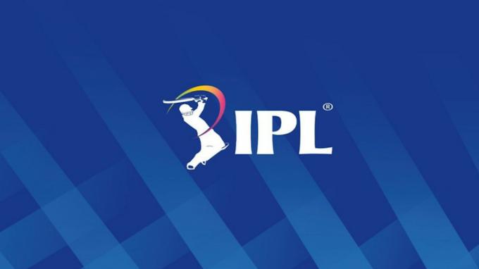 IPL 2021 Live Match Free Main Kese Dekhe