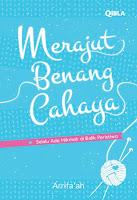 https://ashakimppa.blogspot.com/2019/06/download-ebook-islami-merajut-benang.html