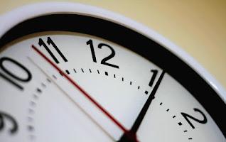 Tips Manajemen Waktu Untuk Mahasiswa