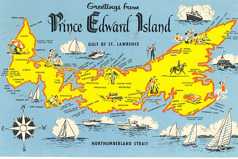 https://1.bp.blogspot.com/-BlBx_Ea-j3Y/TlAjno8LNwI/AAAAAAAAHm8/eYRy_SVEdUc/s1600/Prince+Edward+Island+Canada+%25284%2529.jpg