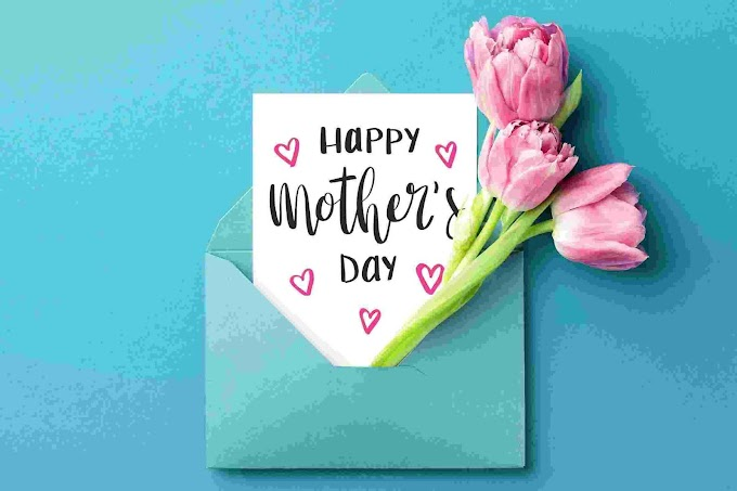 Happy Mothers Day 2021: Make Happy Mother's Day more special with your mother, Watch these 5 movies