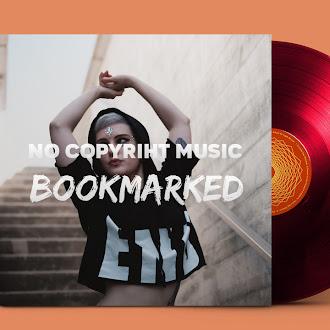 NO COPYRIGHT MUSIC: RYYZN - Bookmarked