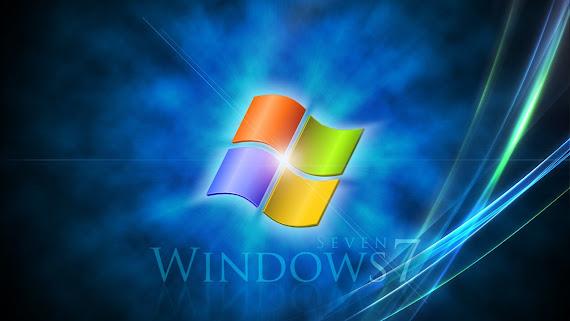Windows 7 download besplatne pozadine za desktop 2560x1440