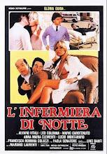 L'infermiera di notte (1979) [Ita]