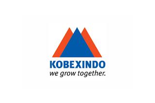 Lowongan Kerja Staf Import KOBX Traktor September 2020