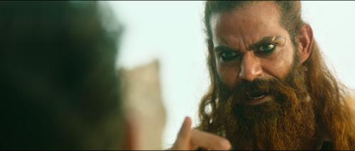 Download War (2019) Hindi Full Movie 720p HDRip || MoviesBaba 1