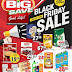 #BlackFriday Big Save Black Friday Deals [Sale Now On]