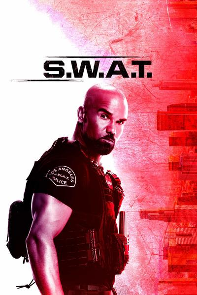 S.W.A.T. – Saison 3 [Streaming] [Telecharger]