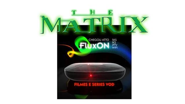 Atto FluxON Nova Atualização V0.3.49.0 - 20/11/2019