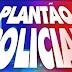 ATENÇÃO: Dupla armada sequestra aposentado em estrada no Cariri e PM é acionada