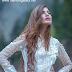 Zainab Salman Formals_ Weeding Wear _ Eid ul Adha Outfits 2016-17