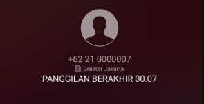 +62210000007