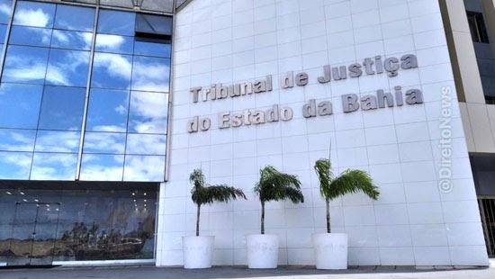mp juiz advogados corrupcao lavagem dinheiro