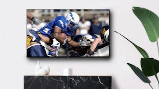 Nokia tv,4K,Nokia Android TV,Nokia Smart LED,Dolby Digital Plus,smart tv samsung,dolby vision,nokia tv,