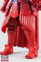 Meisho Movie Realization Akazonae Royal Guard 08