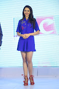 rakul preet sizzling at big c event-thumbnail-6