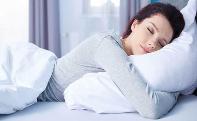 colchones, camas, sueño, descanso,