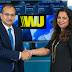 Western Union Trabaja con TerraPay para Expandir las Opciones de Pago a Millones de Billeteras Móviles