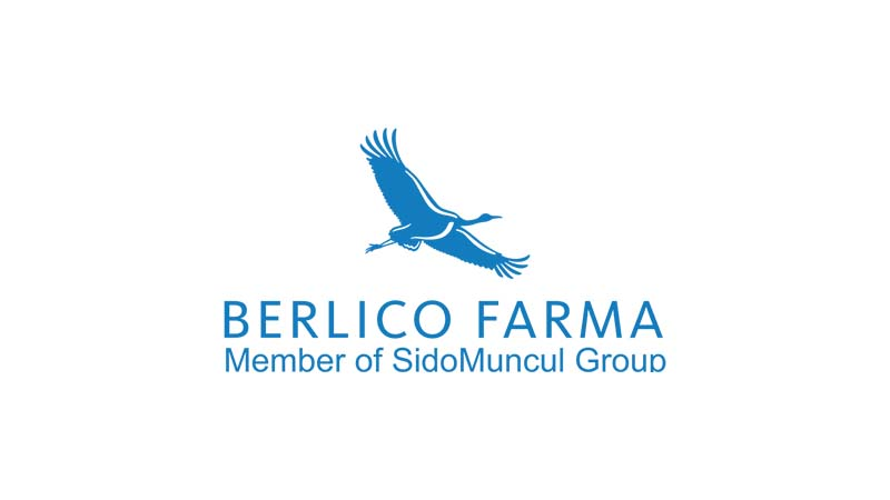 Lowongan Kerja PT Berlico Mulia Farma