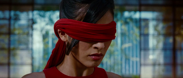 G.I. Joe Retaliation (2013) Extended Dual Audio [Hindi-DD5.1] 720p BluRay ESubs
