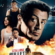 Bullet to the Head Movie 2013