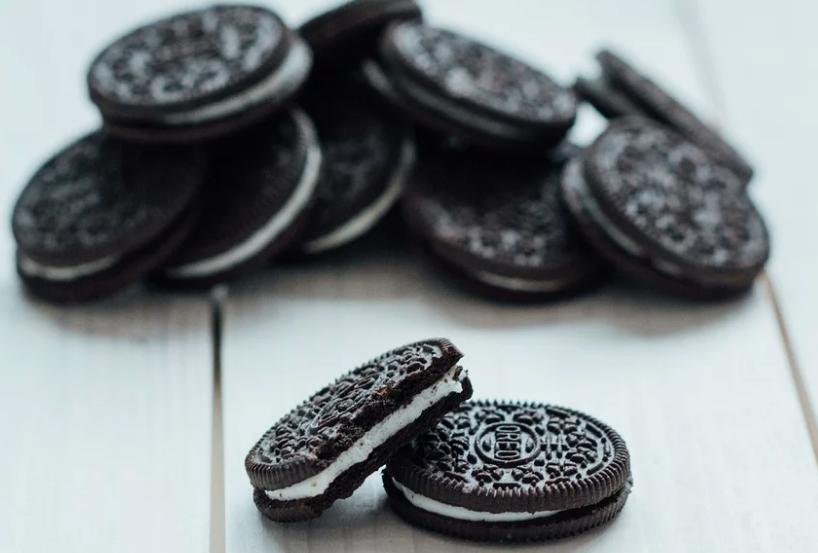 Gastblog | Voedingsmiddelen die verassend genoeg vegan zijn