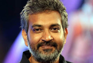Rajamouli movies list in telugu hit movies