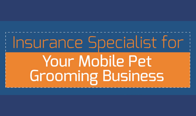 Insurance Guide for Your Pet Grooming Business