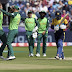 दक्षिण अफ्रीका से मिली हार से बौखलाए श्रीलंका के कप्तान दिमुथ करुणारत्ने बताई हार की वजह