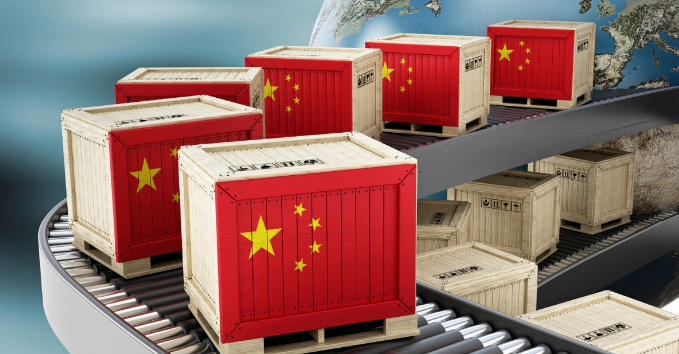 RI Bisa Terhindar dari Jeratan Utang Jalur Sutra China