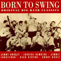 born to swing