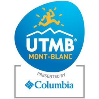 https://utmbmontblanc.com/es/UTMB