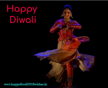 Diwali Quotes in English|Deepavali wishes|Diwali wishes Images|Diwali wishes in Hindi|Diwali wishes