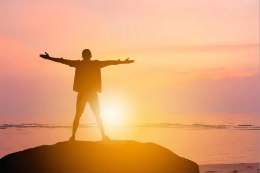 how to be a master - How to become the master of your life?