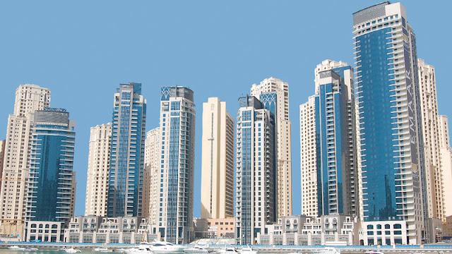نصائح لشراء العقارات الاستثمارية في دبي